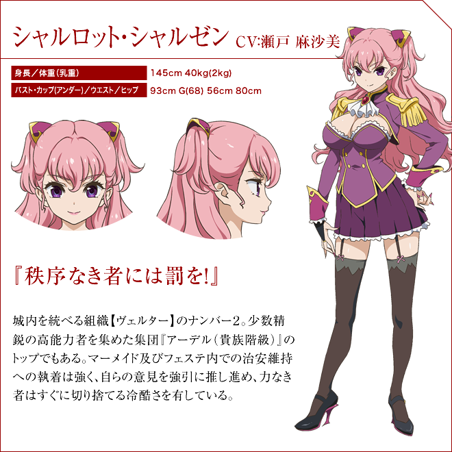 https://rei.animecharactersdatabase.com/uploads/chars/11498-610001160.png