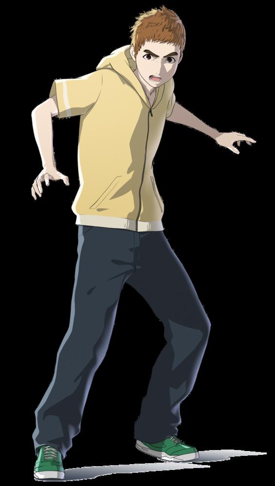 https://rei.animecharactersdatabase.com/uploads/chars/11498-620355719.png