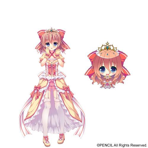 https://rei.animecharactersdatabase.com/uploads/chars/11498-644628380.jpg