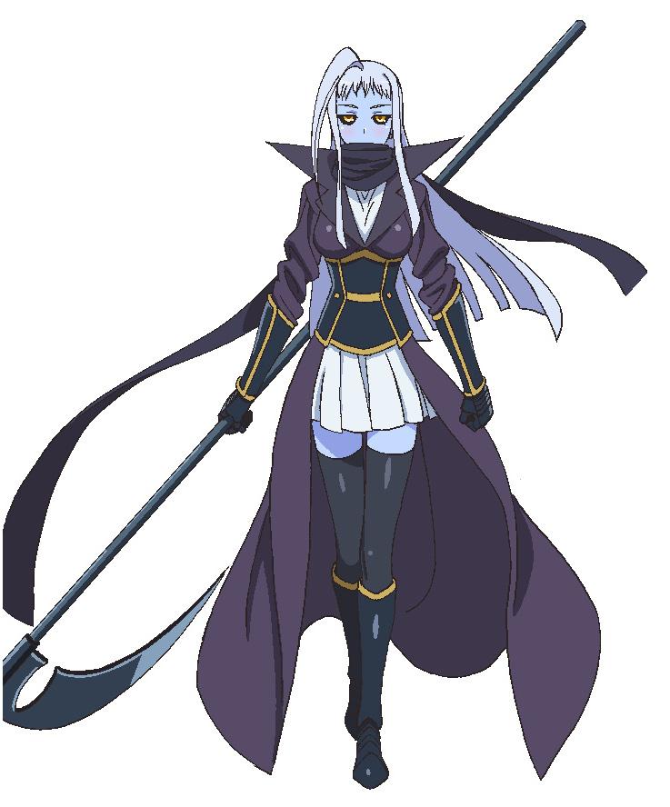 https://rei.animecharactersdatabase.com/uploads/chars/11498-648374923.jpg