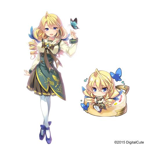 https://rei.animecharactersdatabase.com/uploads/chars/11498-654793470.jpg