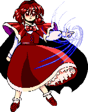 https://rei.animecharactersdatabase.com/uploads/chars/11498-678599128.png