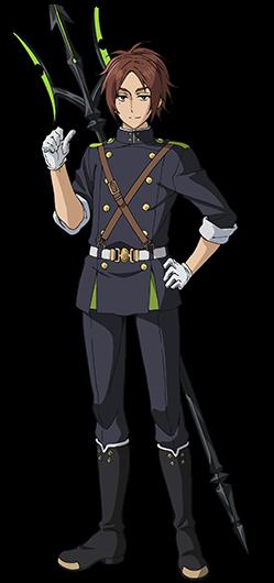 https://rei.animecharactersdatabase.com/uploads/chars/11498-678945707.png