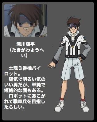 https://rei.animecharactersdatabase.com/uploads/chars/11498-713035155.jpg