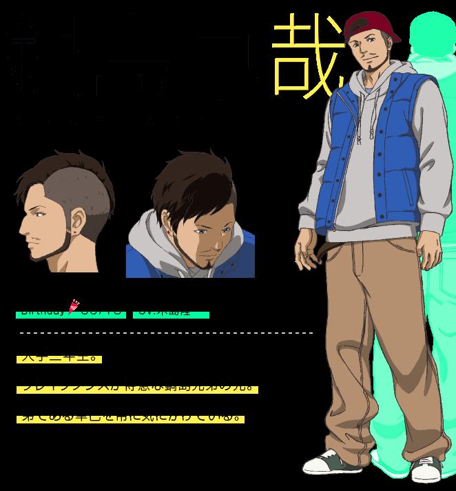 https://rei.animecharactersdatabase.com/uploads/chars/11498-724182891.png