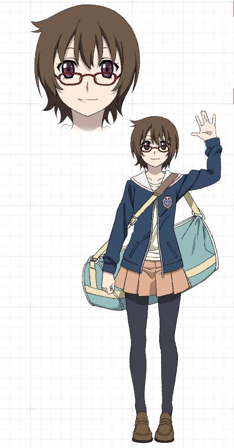 https://rei.animecharactersdatabase.com/uploads/chars/11498-750781554.jpg