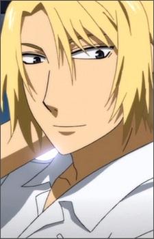 https://rei.animecharactersdatabase.com/uploads/chars/11498-752454199.jpg