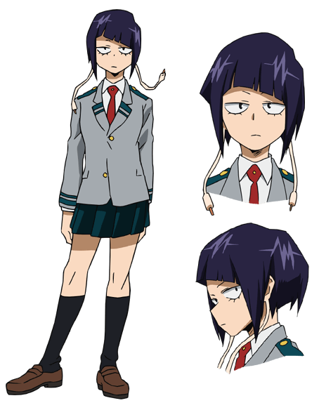 https://rei.animecharactersdatabase.com/uploads/chars/11498-757432642.png