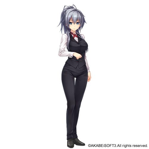 https://rei.animecharactersdatabase.com/uploads/chars/11498-773798407.jpg