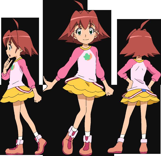 https://rei.animecharactersdatabase.com/uploads/chars/11498-782868782.png