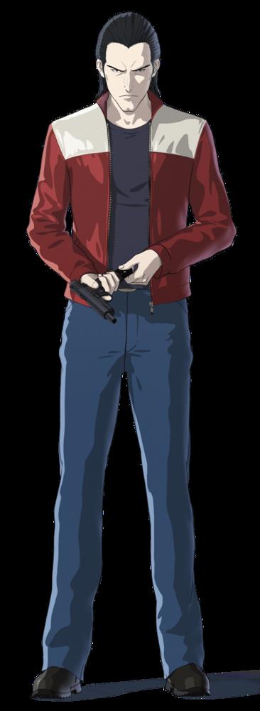 https://rei.animecharactersdatabase.com/uploads/chars/11498-78673677.png