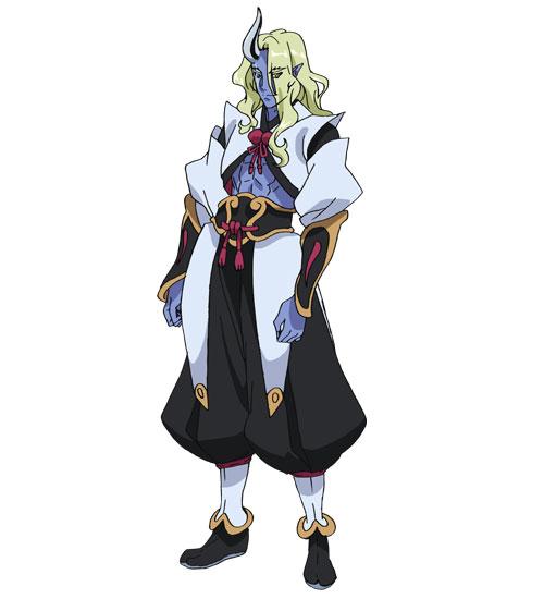 https://rei.animecharactersdatabase.com/uploads/chars/11498-789271690.jpg