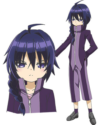 https://rei.animecharactersdatabase.com/uploads/chars/11498-800307747.jpg