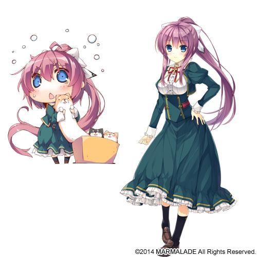 https://rei.animecharactersdatabase.com/uploads/chars/11498-805503874.jpg