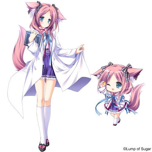 https://rei.animecharactersdatabase.com/uploads/chars/11498-816403560.jpg