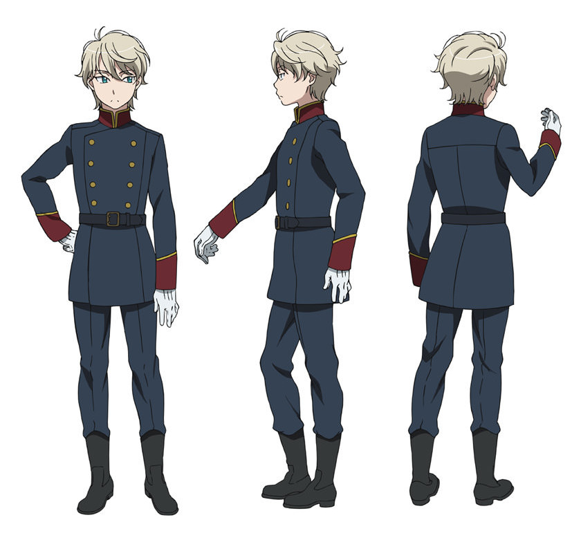 https://rei.animecharactersdatabase.com/uploads/chars/11498-820077681.jpg