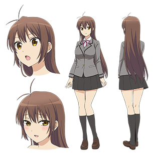 https://rei.animecharactersdatabase.com/uploads/chars/11498-835300845.png