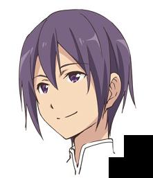 Ayato Amagiri