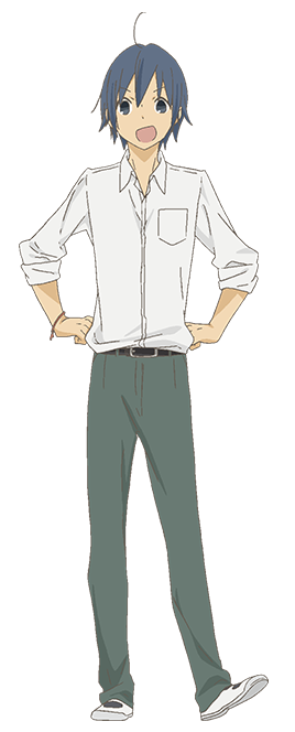 https://rei.animecharactersdatabase.com/uploads/chars/11498-867102041.png