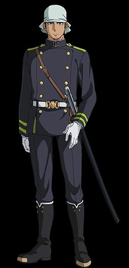 https://rei.animecharactersdatabase.com/uploads/chars/11498-922528370.png