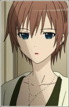 https://rei.animecharactersdatabase.com/uploads/chars/11498-922612080.png