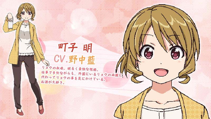 https://rei.animecharactersdatabase.com/uploads/chars/11498-934042267.jpg