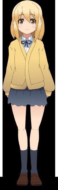 https://rei.animecharactersdatabase.com/uploads/chars/11498-946935220.png