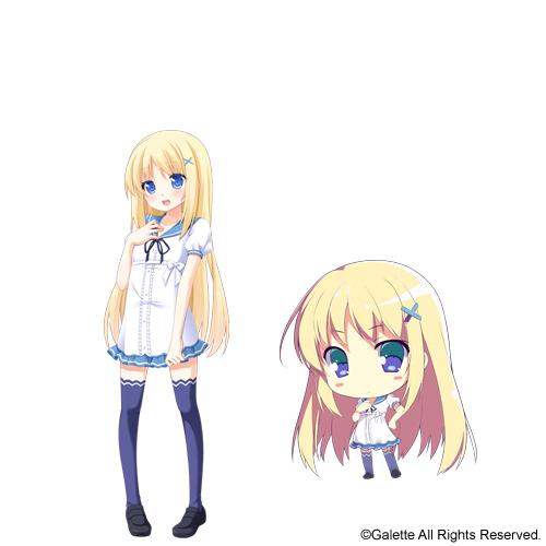 https://rei.animecharactersdatabase.com/uploads/chars/11498-94955283.jpg