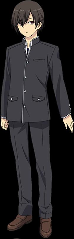 https://rei.animecharactersdatabase.com/uploads/chars/11498-959023762.png