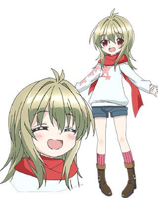 https://rei.animecharactersdatabase.com/uploads/chars/11498-96446375.jpg