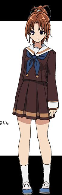https://rei.animecharactersdatabase.com/uploads/chars/11498-973193254.png