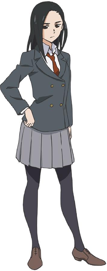 https://rei.animecharactersdatabase.com/uploads/chars/11498-97373279.png