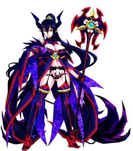 https://rei.animecharactersdatabase.com/uploads/chars/11801-1958715888.jpg