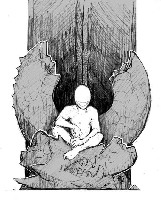 Fullmetal Alchemist Brotherhood Truth Wallpaper - Anime ...
