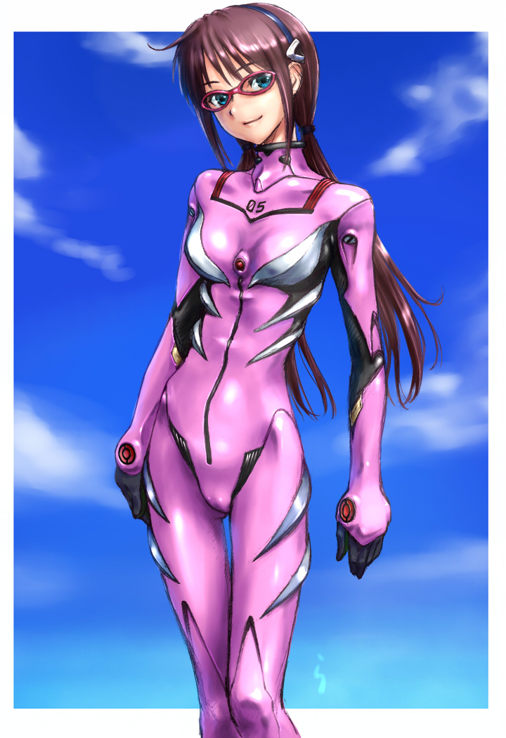 https://rei.animecharactersdatabase.com/uploads/chars/12602-1990270715.jpg
