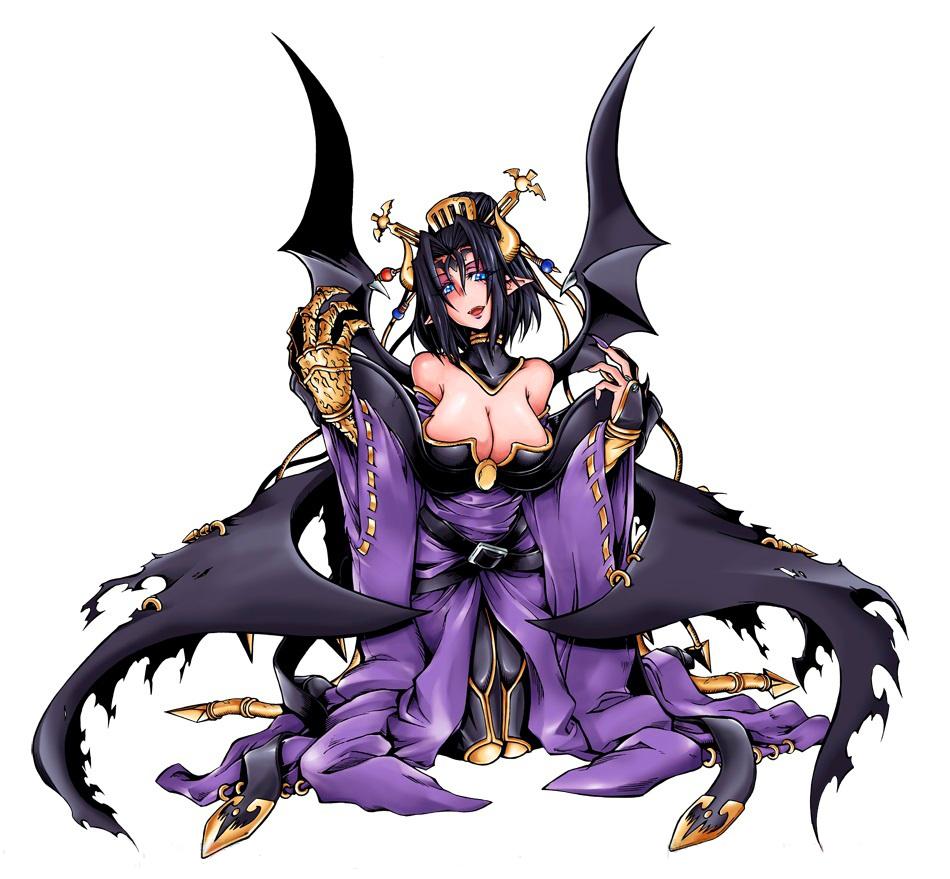 https://rei.animecharactersdatabase.com/uploads/chars/12602-591594342.jpg