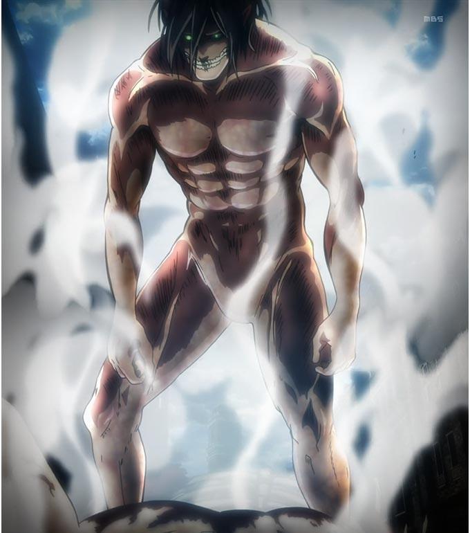 https://rei.animecharactersdatabase.com/uploads/chars/12602-685119790.jpg