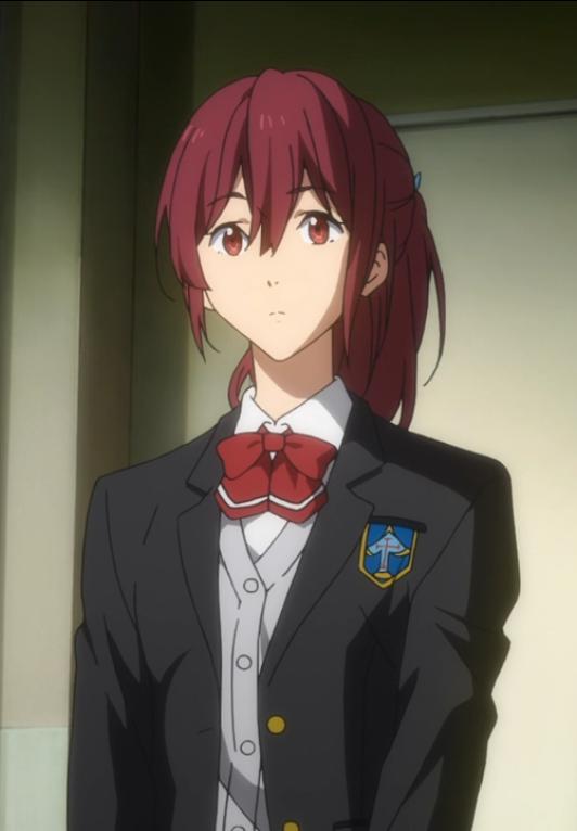https://rei.animecharactersdatabase.com/uploads/chars/12652-248594476.png