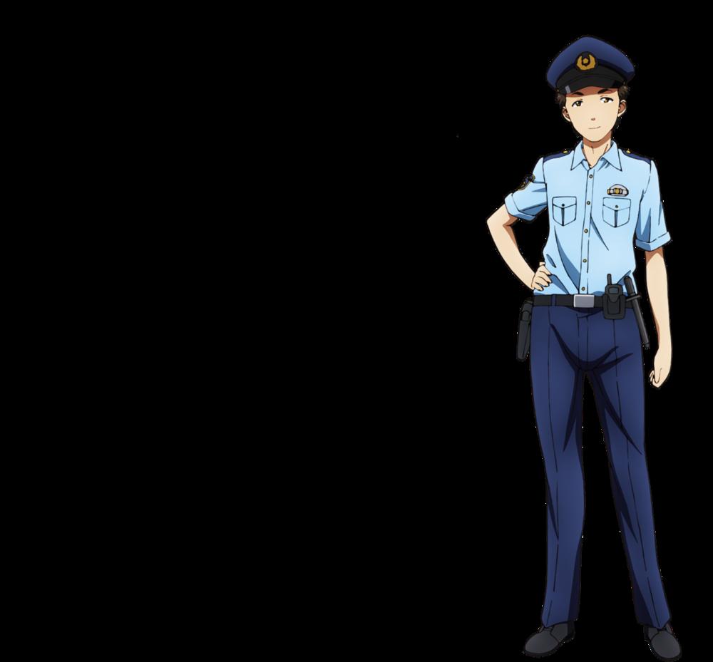 https://rei.animecharactersdatabase.com/uploads/chars/13495-1143683467.png