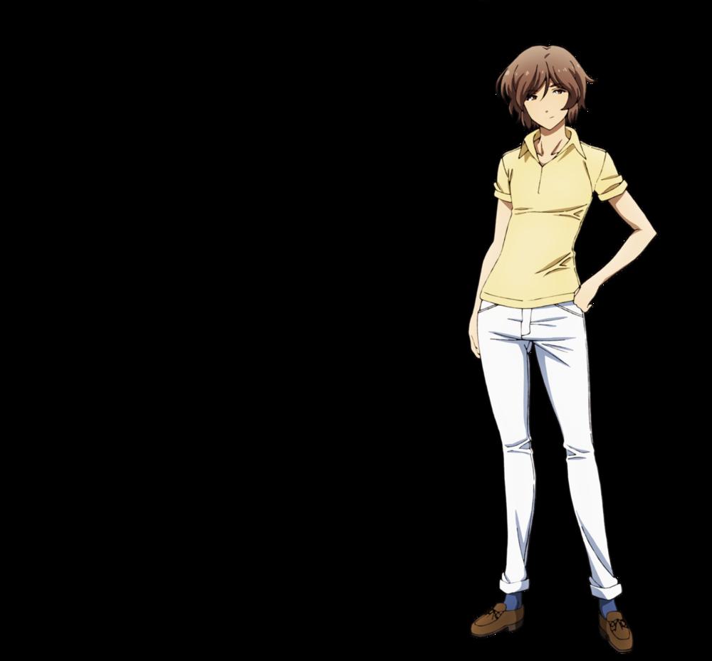https://rei.animecharactersdatabase.com/uploads/chars/13495-1239988399.png
