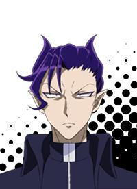 https://rei.animecharactersdatabase.com/uploads/chars/13495-1332040356.png