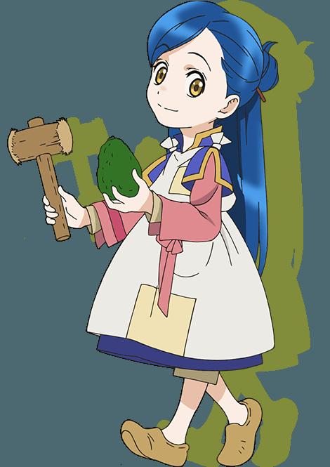 https://rei.animecharactersdatabase.com/uploads/chars/13495-1364376923.png