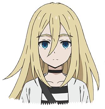 https://rei.animecharactersdatabase.com/uploads/chars/13495-1404499507.png