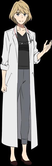 https://rei.animecharactersdatabase.com/uploads/chars/13495-1447551893.png