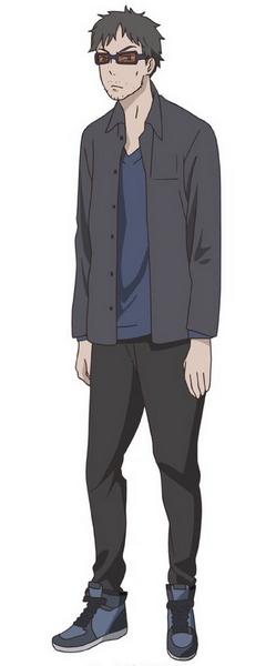 https://rei.animecharactersdatabase.com/uploads/chars/13495-1496728630.jpg