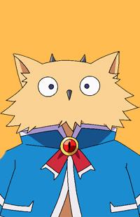 https://rei.animecharactersdatabase.com/uploads/chars/13495-163255351.jpg