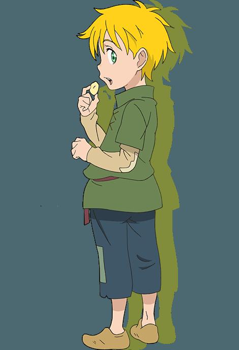 https://rei.animecharactersdatabase.com/uploads/chars/13495-1689362526.png