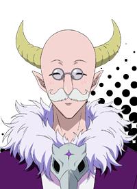 https://rei.animecharactersdatabase.com/uploads/chars/13495-1712095524.png