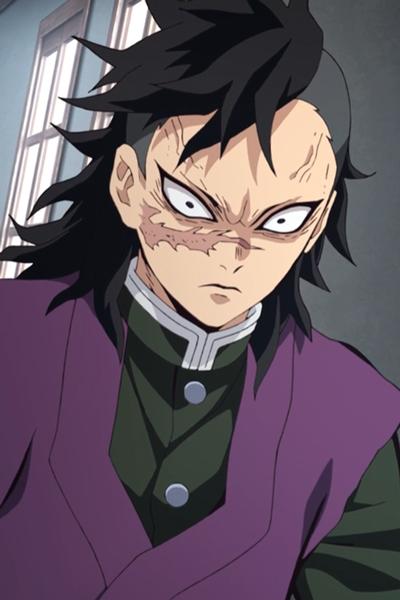https://rei.animecharactersdatabase.com/uploads/chars/13495-1727234177.jpg