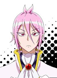 https://rei.animecharactersdatabase.com/uploads/chars/13495-1750725088.png